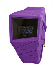 Daytimer purple_2