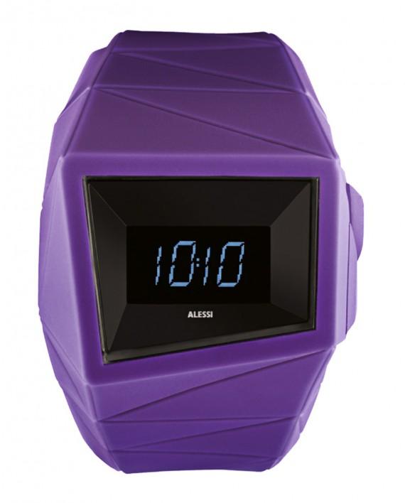 Daytimer_purple_Alessi