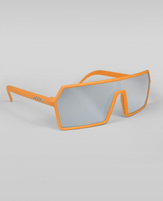nooka-mercury-orange2