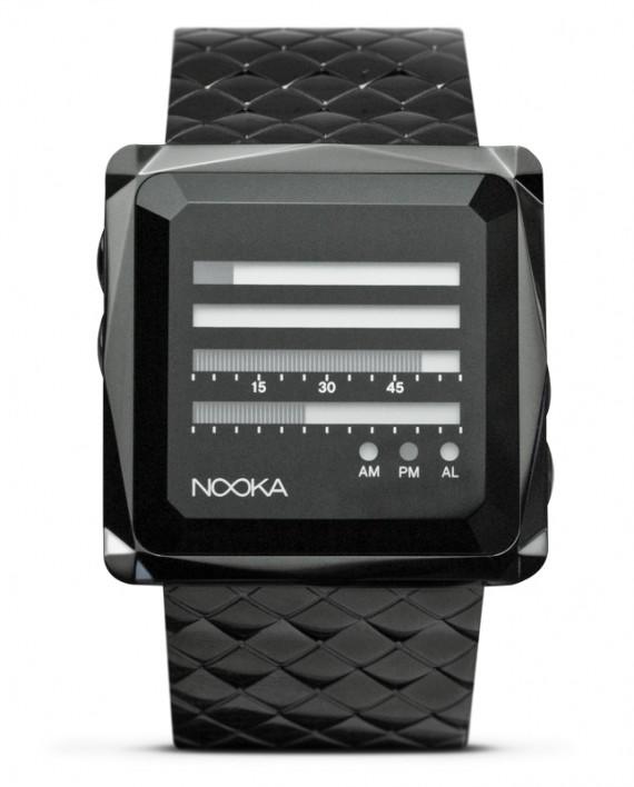 nooka-zem-zenhnt-bracelet-front