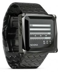 nooka-zem-zenhnt-bracelet-frontqt