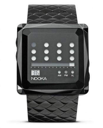 nooka-zem-zotnt-bracelet-front