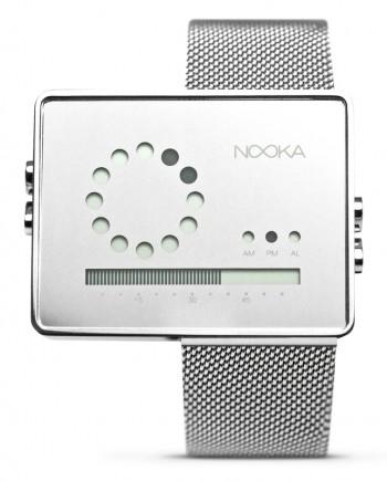 nooka-zirc-mr-front_Nooka