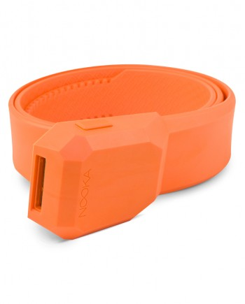strip_orange_front_Nooka