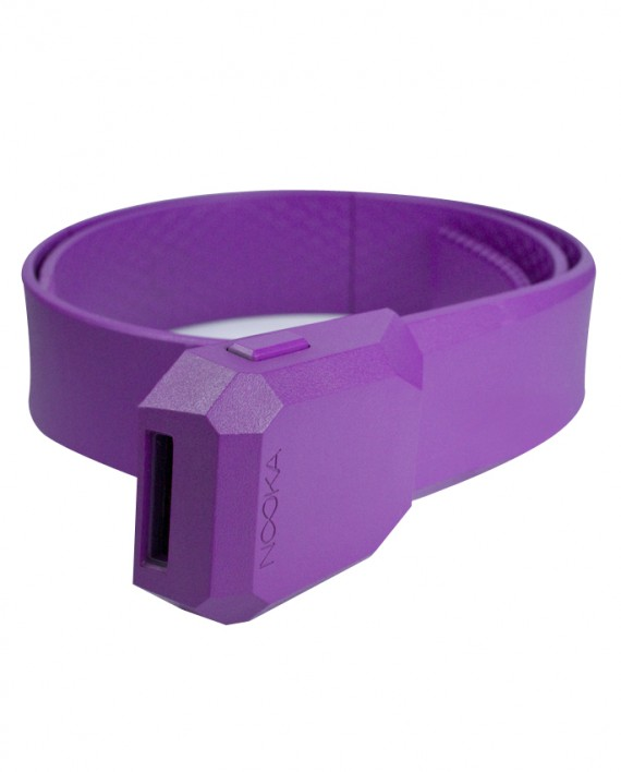 strip_purple_nooka