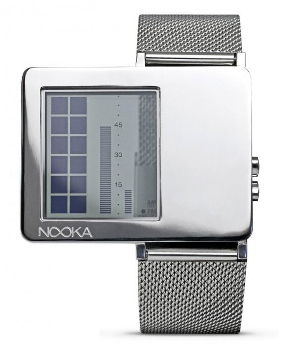 NOOKA_ZAZ_Front