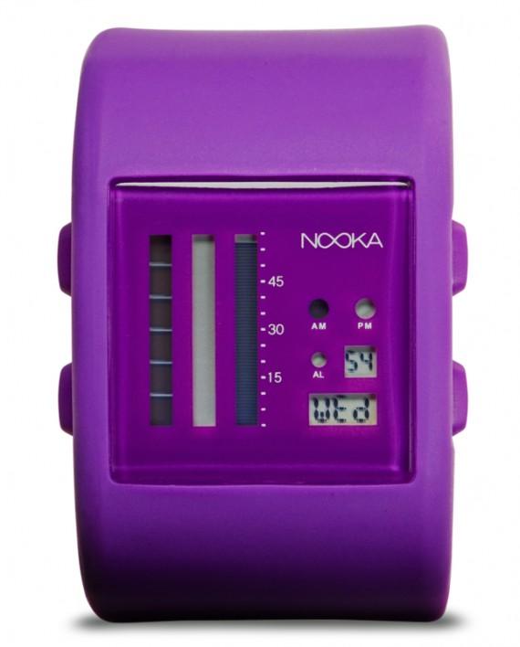 ZUB_38_ZENV_Purple_Nooka