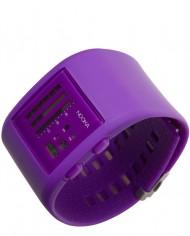 ZUB_38_ZENV_purple_Nooka_angled2