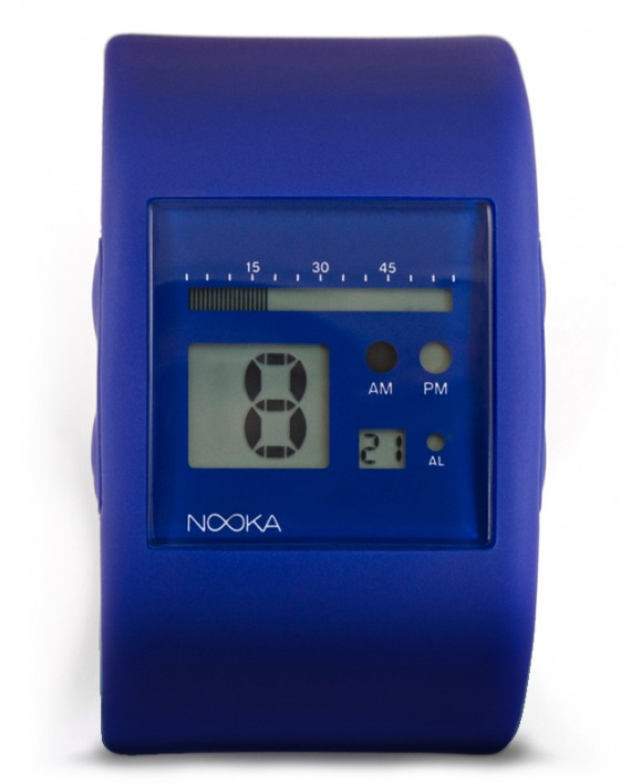 ZUB_38_ZOO_DeepBlue_Nooka_44