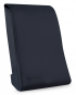 Port Card Nooka Black