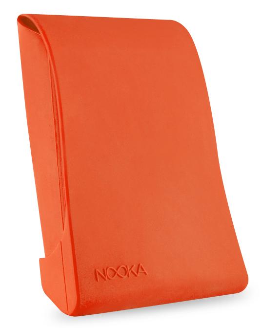 NOOKA_AO_Orange_FRONT