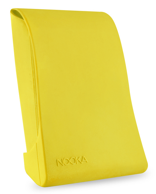 NOOKA_AO_Yellow_FRONT
