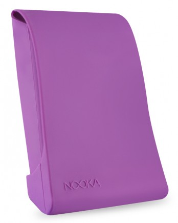 NOOKA_AO_purple_FRONT