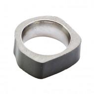 Round ring mare